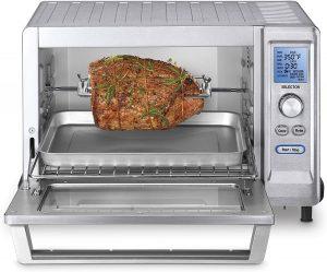 Cuisinart TOB-200 Rotisserie