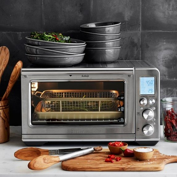 Breville BOV845BSS Reviews-Know Before You Buy!