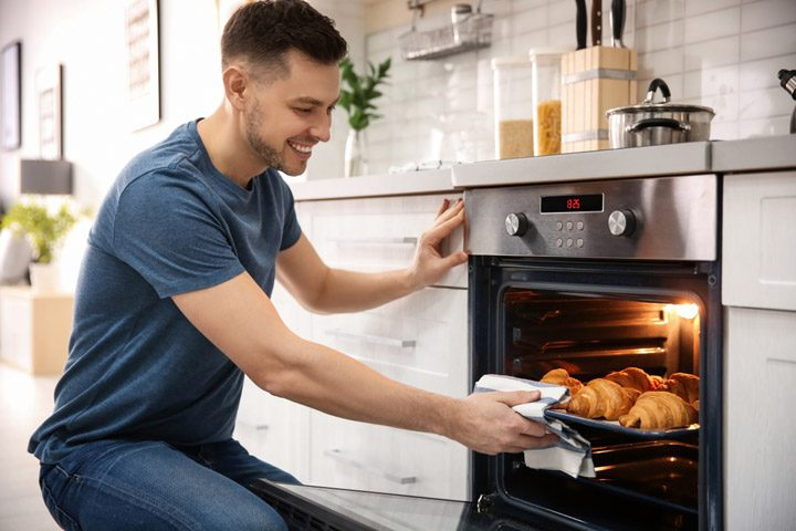 The 10 Best Convection Ovens to Buy in 2018!